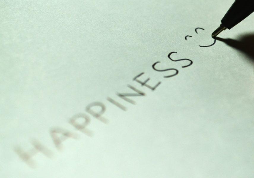 happiness-725847_1280