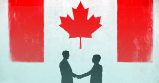 MBJune2017MarketTrends-2-Canada