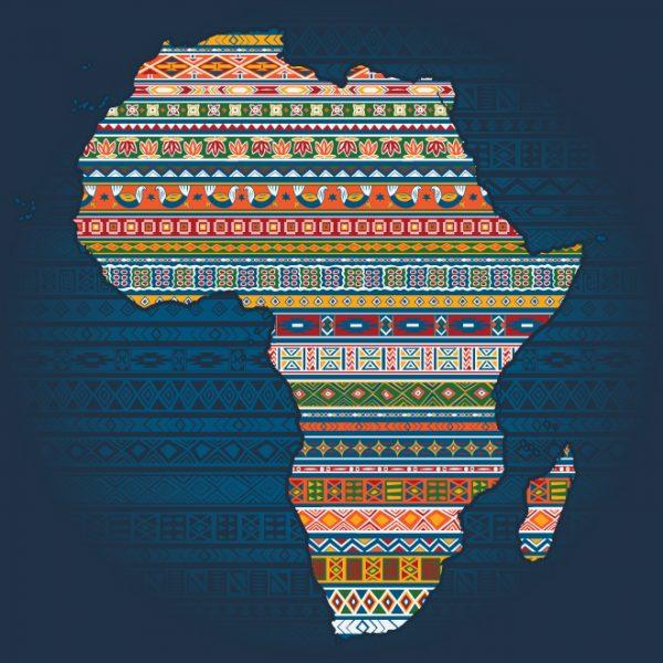 African ed-tech incubator