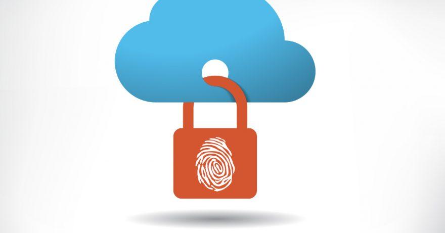 Parent concerns about data privacy