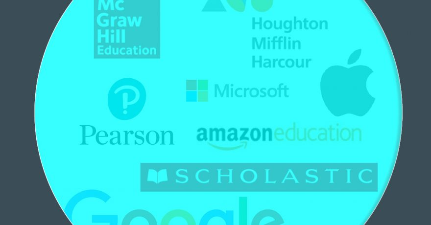 1-exclusive-data-article-google-education-amazon-education-houghton-mifflin-pearson-McGraw-Hill-Scholastic-Microsoft-Apple-amazon