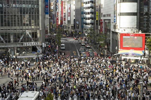 Source: http://tokyo.for91days.com/shibuya-crossing-and-hachiko/
