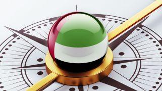 market-brief-k-12-market-trends-UAE-International-schools2