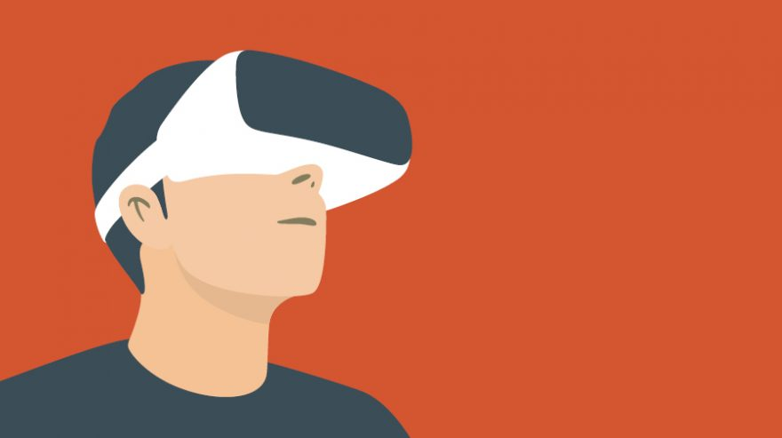 Virtual-Reality-Breaking-Down-Implications-K-12-Market