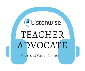 Teacher Advocate Badge FInal