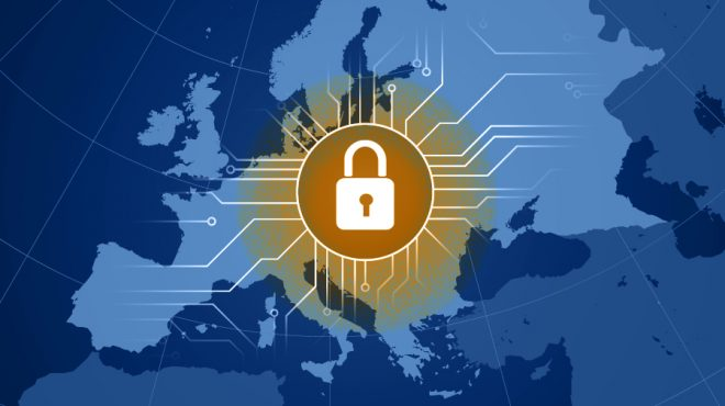 Ed Week Market Brief July 17 webinar on the GDPR