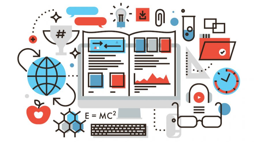 MB_AnalystsView-digital curriculum