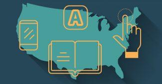 MB-OCT-K-12-insider-assessment-testing-US-map-tablet-book-grade-Getty