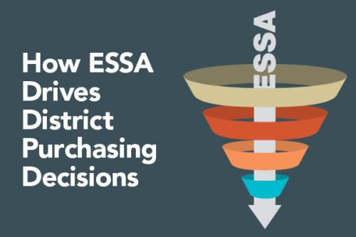 ESSA EdWeek Webinar