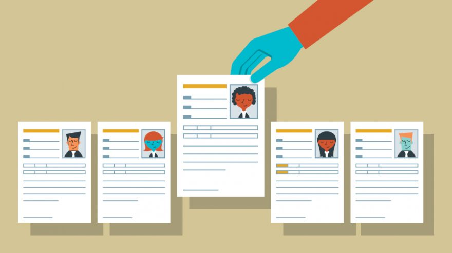 The New Skills Education Companies Want in Top Executives - Market Brief