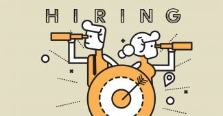 MB-1.17.19-K-12-Insider-Human-Resources-Hiring-Resume-Getty-HP