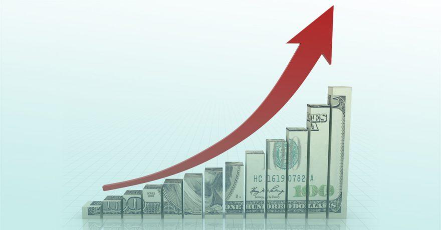 MB-Jan-2019-Market-Trends-Investment-Dollars-Risk-Returns