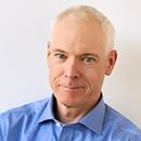 MB-Analyst-View-headshot-Jim-Collins
