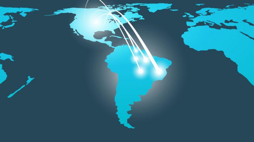 MB-Market-Trends-Brazil--Getty