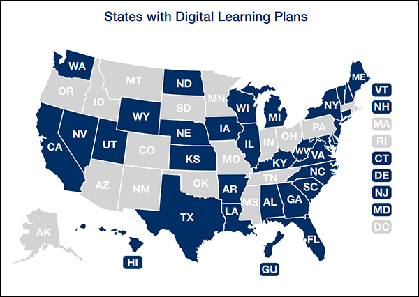 digital-learning-plans-600-alt