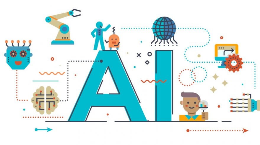 MB-K-12 Insider-AI-Artificial Intelligence-Getty