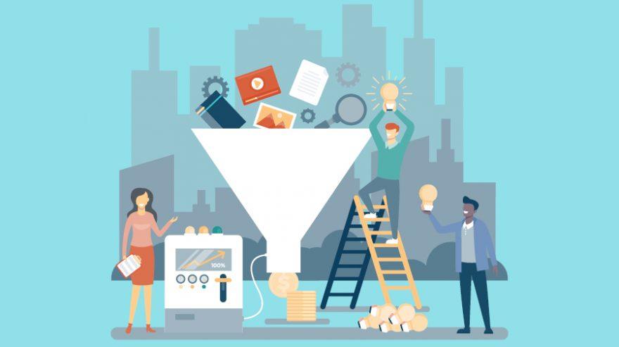 MB-Market-Trends-Research-Development