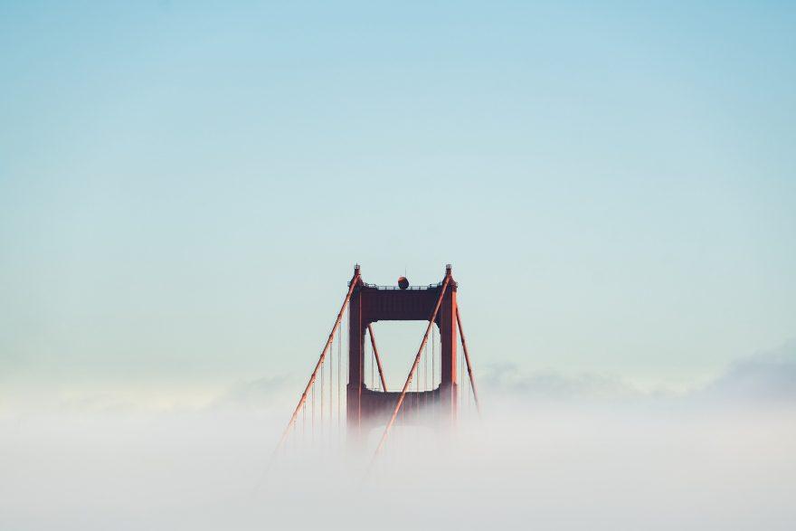 fog-2203650_1920