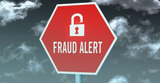 Analysts-View-Fraud-Proofing-Fishing-RandsomeWare-Getty