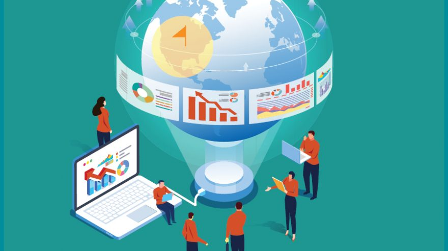 July-Market-Trends-International-companies-US-markets-Getty