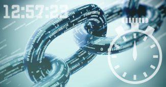 July-Market-Trends-blockchain-timestamp-Getty