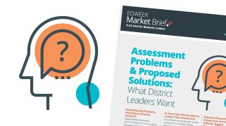 Assessment Problems & Proposed Solutions Article