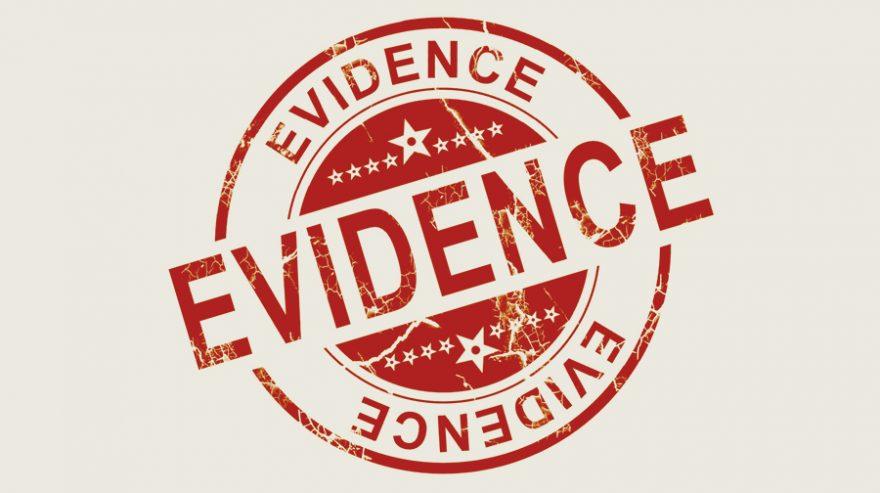 MB-Aug-29-K-12-Market-Trends-ESSA-Evidence-Getty