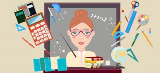MB-Exclusive Data-teachers-9-6-Getty