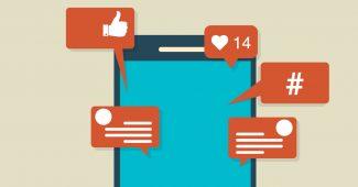 MB-exclusive-data-social-media-habits-HP-Copyright-Getty-02