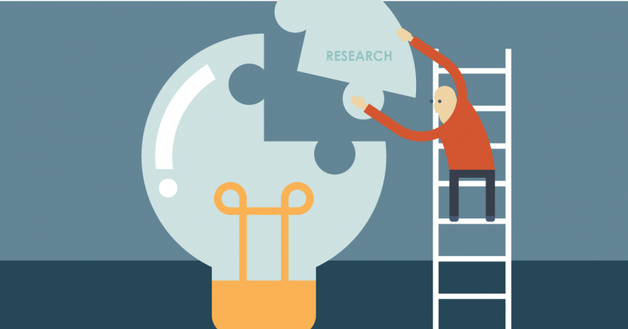 6 Tips for Bringing Research Into Your Product Development - Market Brief