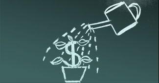 MB-Analysts-View-VentureCapital-Classcraft-investment-Getty