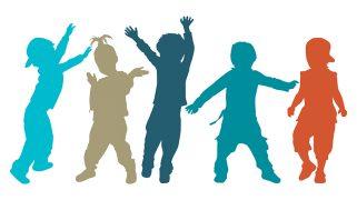MB-Data-Exclusive-Preschool-Getty