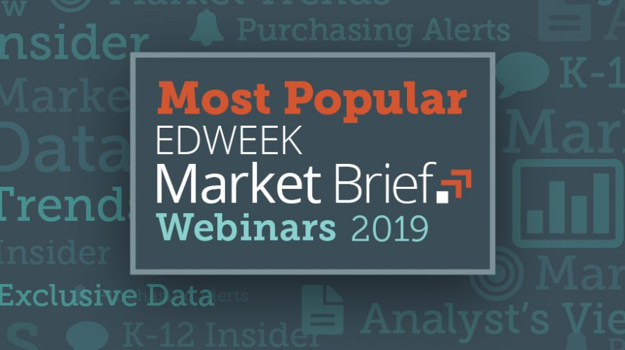 Most-Popular-Webinars-of-2019