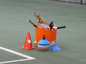 sport-equipment-tennis-accessories