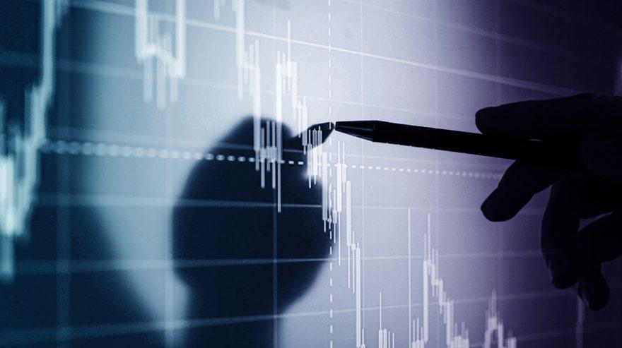 HP market trends stockmarket Mar17 GettyImages 1205003813