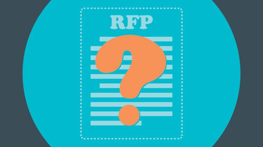 RFP-image