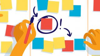 MB-Trends-strategies-planning-Mar62021-GettyImages-915156886crop