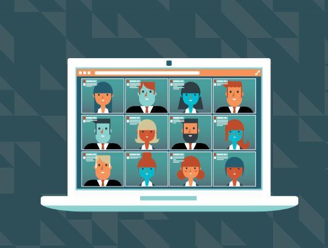 EdWeek Market Brief's virtual summit, June 8-10