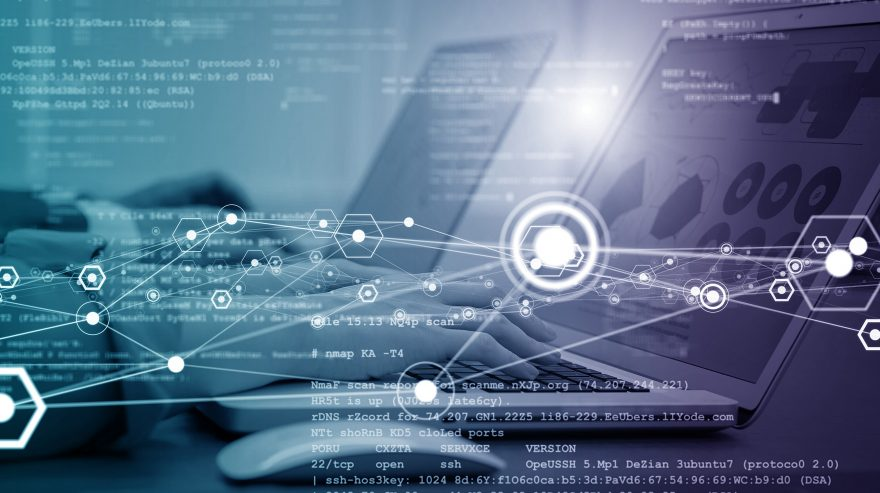 MB Analysts-Cybersecurity-Connect-06162021-GettyImages-1271619512