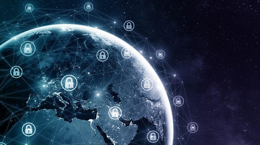 MB Global Security 958122884