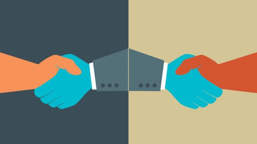 K-12 dealmaking, edweek market brief